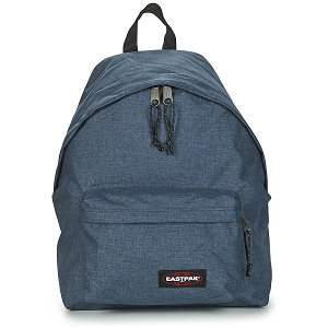 EASTPAK PADDED PAL'R