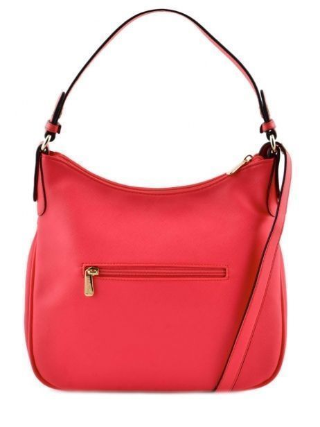 LOW KOLE MULE 644239:ROUGE/SYNTHETIQUE/TOILE//Rouge