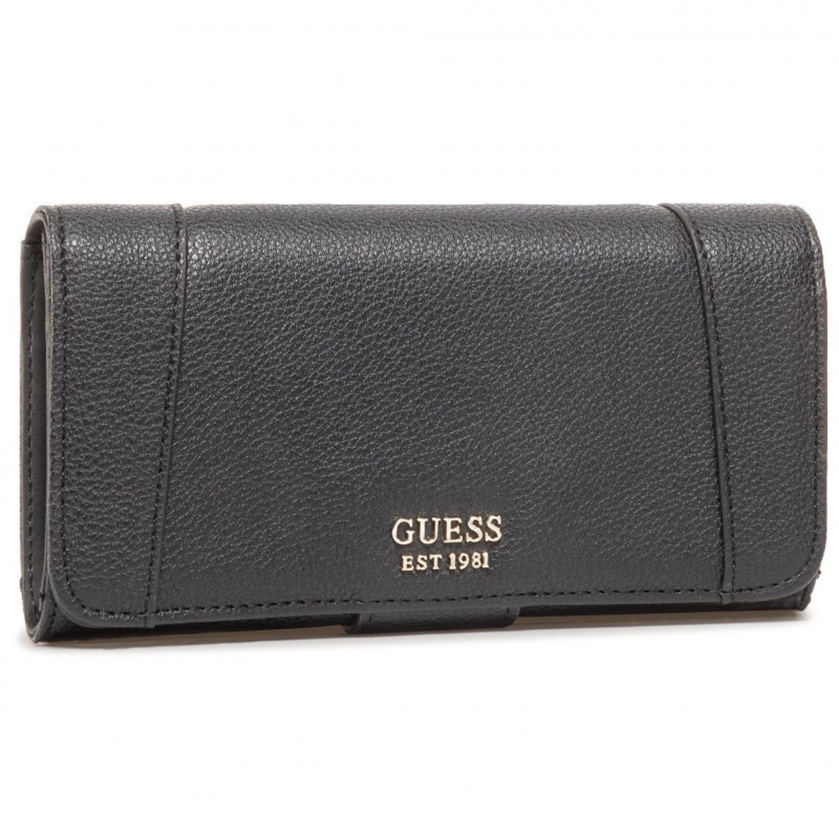 GUESS NAYA SLG FILE CLUTCH
