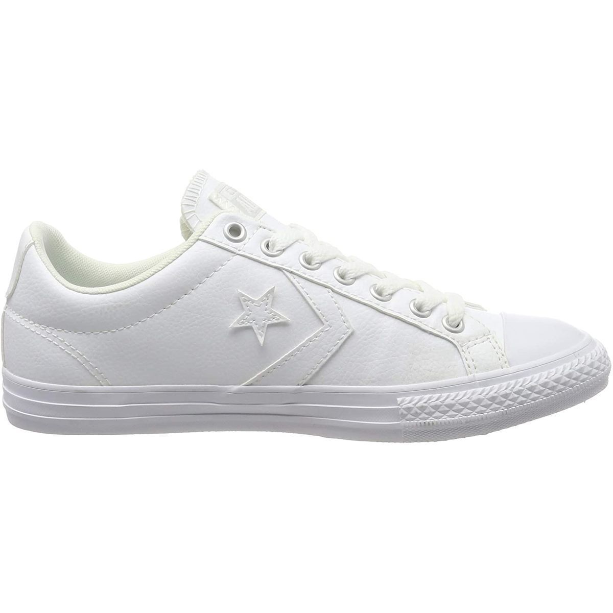 CONVERSE STAR PLAYER EV 2V LT