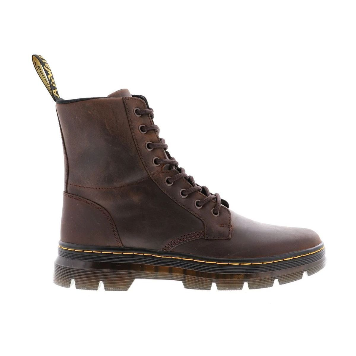 Dr Martens COMBS LEATHER