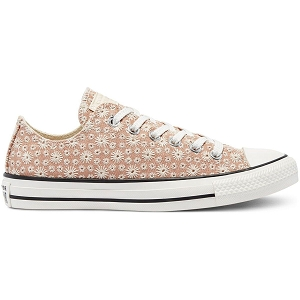 CONVERSE CTAS ALL STAR OX SEASONAL