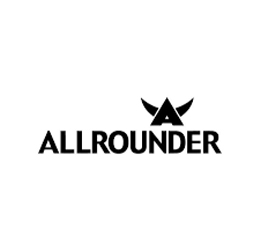 All rounder by mephisto