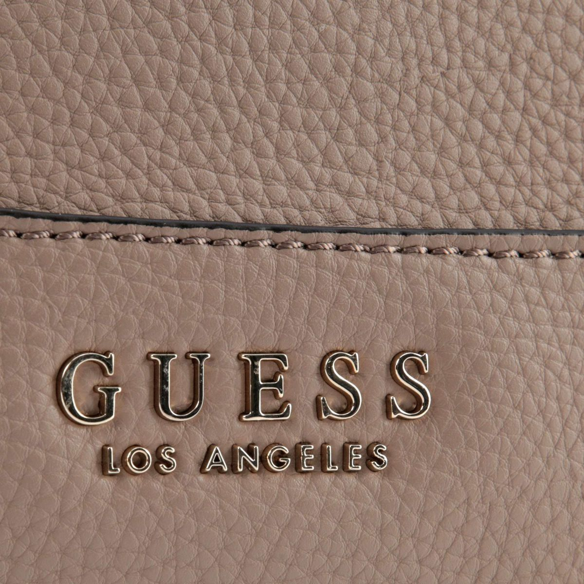 Guess femme heidi tote taupe1120001_4