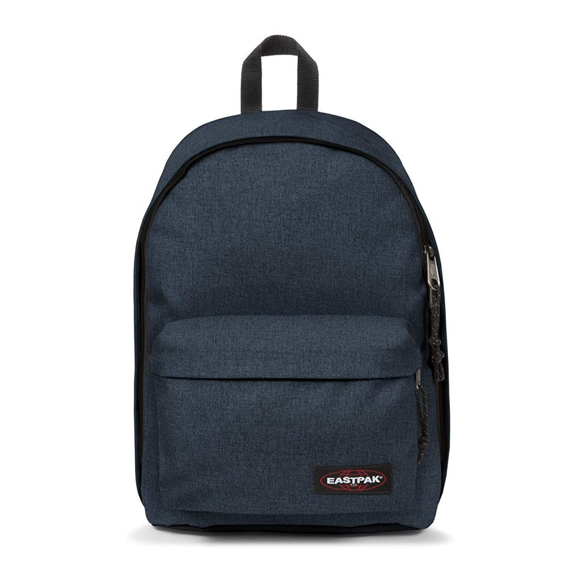 Eastpak femme out of office bleu
