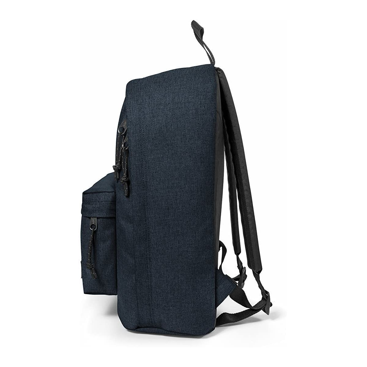 Eastpak femme out of office bleu1255702_3