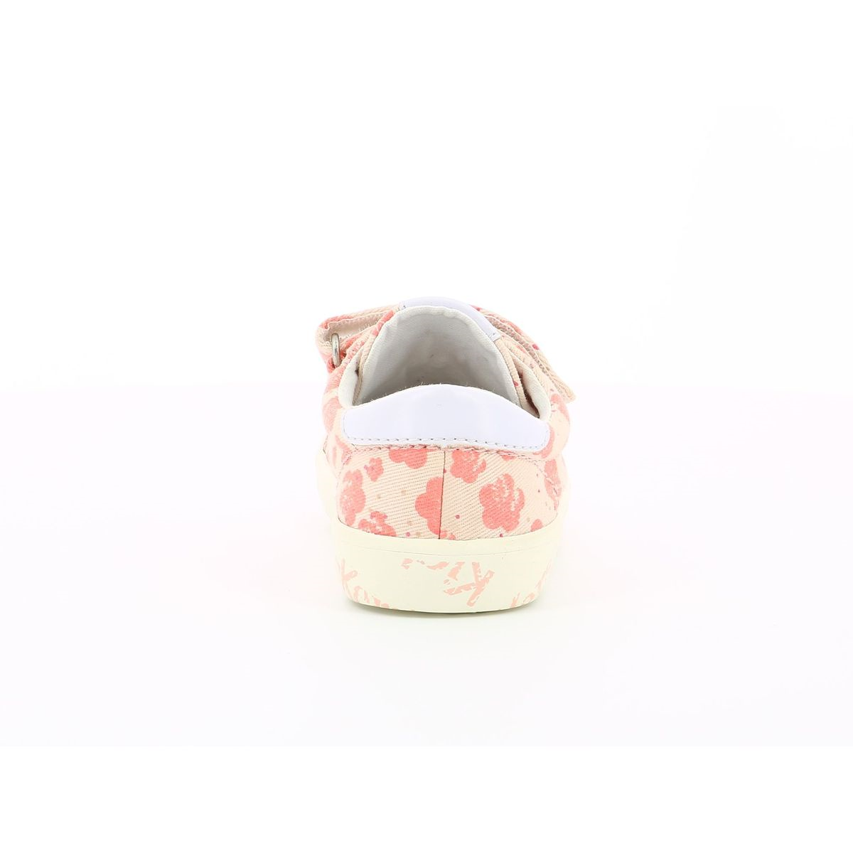 Kickers fille gody rose1323301_6