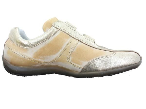 Callaghan homme arno beige