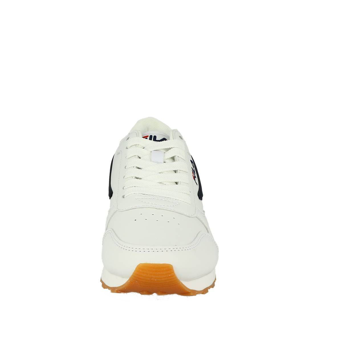 Fila homme orbit low blanc1705201_4