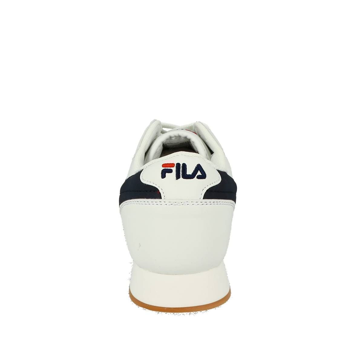 Fila homme orbit low blanc1705201_5